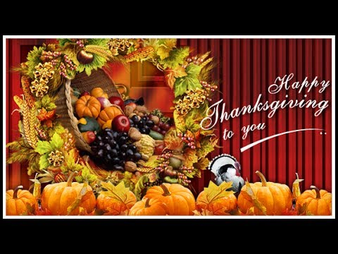 Thanksgiving wallpaper download hd thanksgiving wallpaper - Thanksgiving screen backgrounds ...