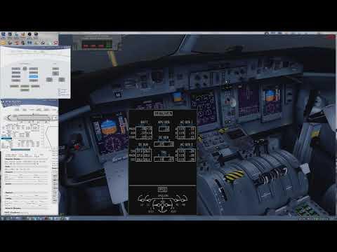 prepar3d / fsx] Majestic Update on all things Q400 - ON