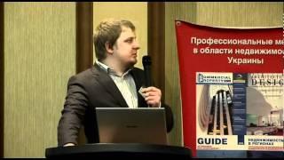 Реклама недвижимости. Семинар Д. Саватеева, часть 5(, 2012-01-23T11:43:56.000Z)