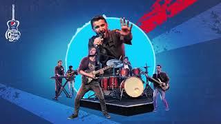 Dhoop | Kashmir The Band | Debut Album