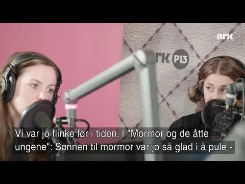 Hvordan skal Høyre få norske kvinner til å pule mer?