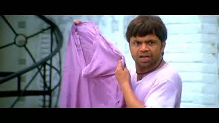 chup chup ke movie comedy