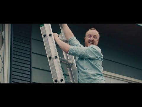 """Superstar"" channels Kofi Kingston and climbs the ladder"