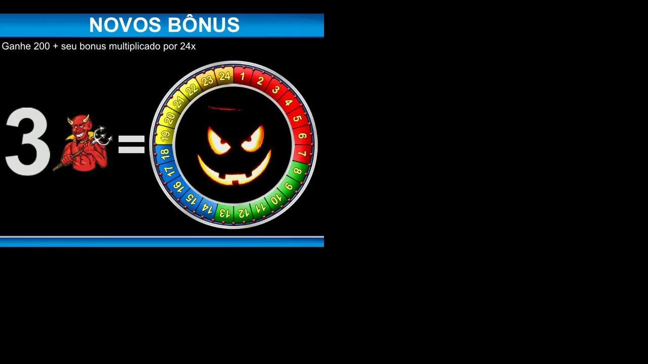 American roulette zero spiel