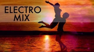 Dirty Electro Mix #3 [Mp3 Free Download]