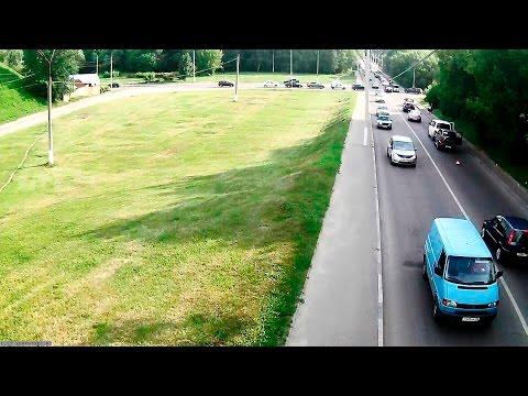 Видеонаблюдение в автомобиле (регистраторы) - Форум