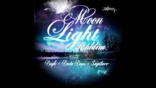 Dexta Daps - Slavery (Moon Light Riddim) [Daseca Productions]