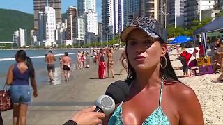 Balneário Camboriú esta entre os destinos mais procurados durante todo o ano thumbnail