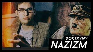 Nazizm - [Biblioteka doktryn]
