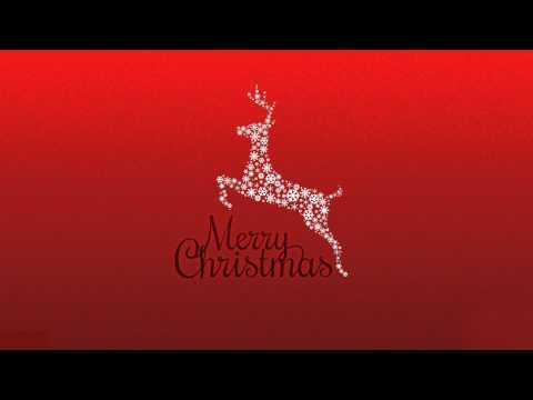 [HQ-FLAC] Paul McCartney - Wonderful Christmas Time