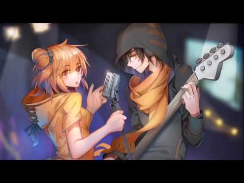 Every Time I Hear That Song -- [Nightcore]