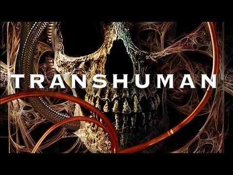 Transhuman DVD Trailer