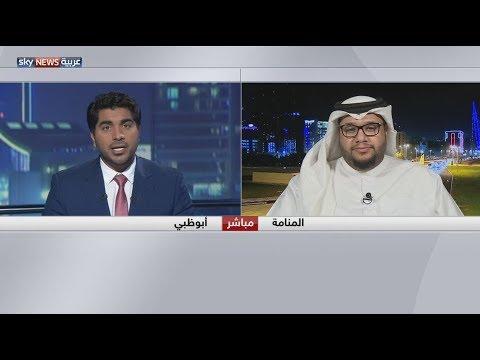 قطر تواصل انتهاكاتها لسلامة أجواء الطيران المدني  - نشر قبل 2 ساعة