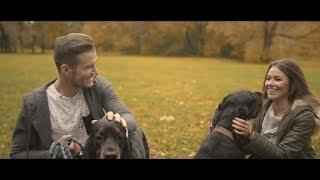 MAJKEL & WYTRYCH - Kochać i być kochanym (Official Video) 2017/2018