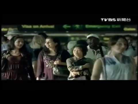 臺灣感人廣告 大眾銀行形象廣告3分鐘HD版 my mother - YouTube