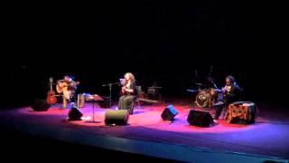 La Golondrina - Francesca Ancarola