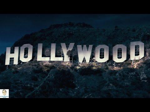 Hollywood's Pedophilia Problem: Audio