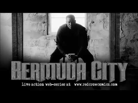 Bermuda City Web Series - Full Soundtrack II