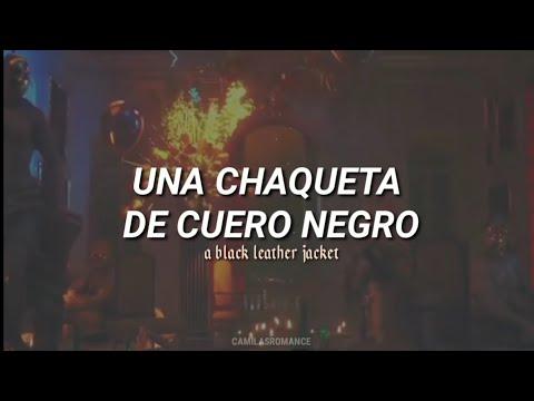 My Oh My | Camila Cabello | Subtitulada en español & lyrics
