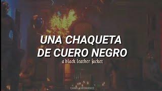Camila Cabello - My Oh My (Traducida al español & lyrics)