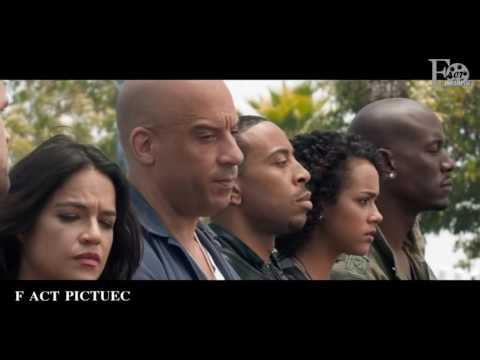 fast & furious 8 download in tamil