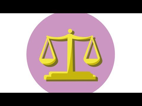 Settling impounded vehicle and unnotarized employment contract | Ikonsultang Legal