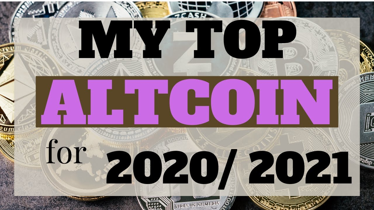 best undervalued cryptocurrency 2021