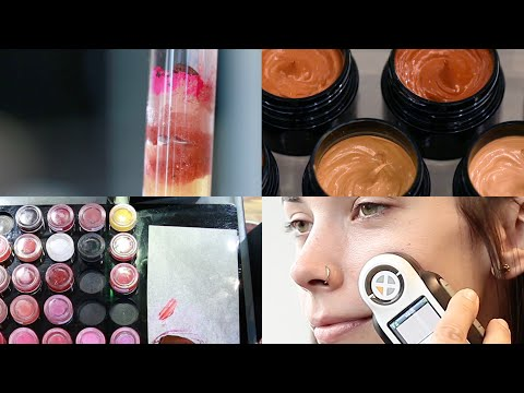 Thumbnail: 4 Places To Get Personalized Makeup