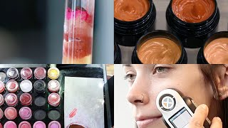 4 Places To Get Customized Makeup