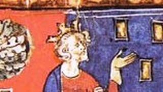 "King John ""Lackland"" (1167-1216)"