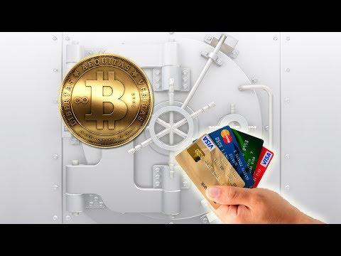 Should i invest in bitcoin or ethereum reddit