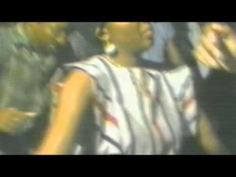 Harmonic 313 - Bazooka Riddim