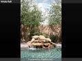 Real estate for sale in Gilbert Arizona - 4451727