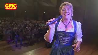 Angela Wiedl - Jodler-Medley 2017