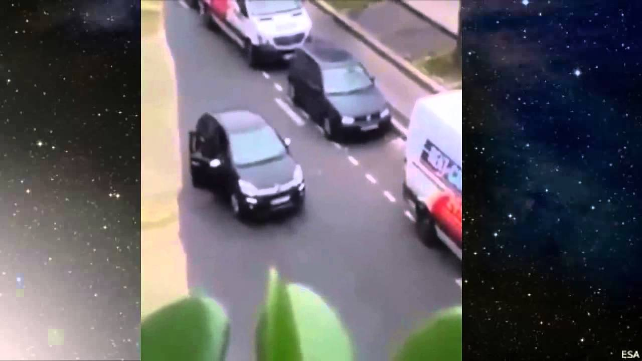 Attaque Terroriste: Attaque Terroriste En France