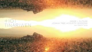 """Tinariwen - """"Iljaych Tareq"""" (Full Album Stream)"""