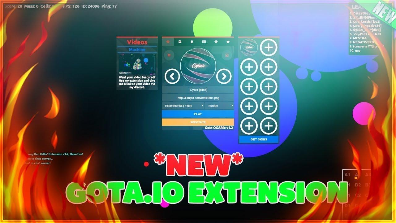 Gota io New Extension 2019-LOCKED+