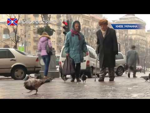 Россия запретила денежные переводы в Украину