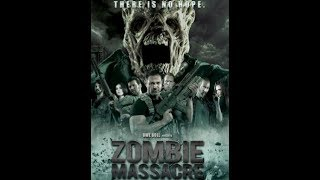 Watching Zombie Fighter 2017 full movie(malay subtitle)