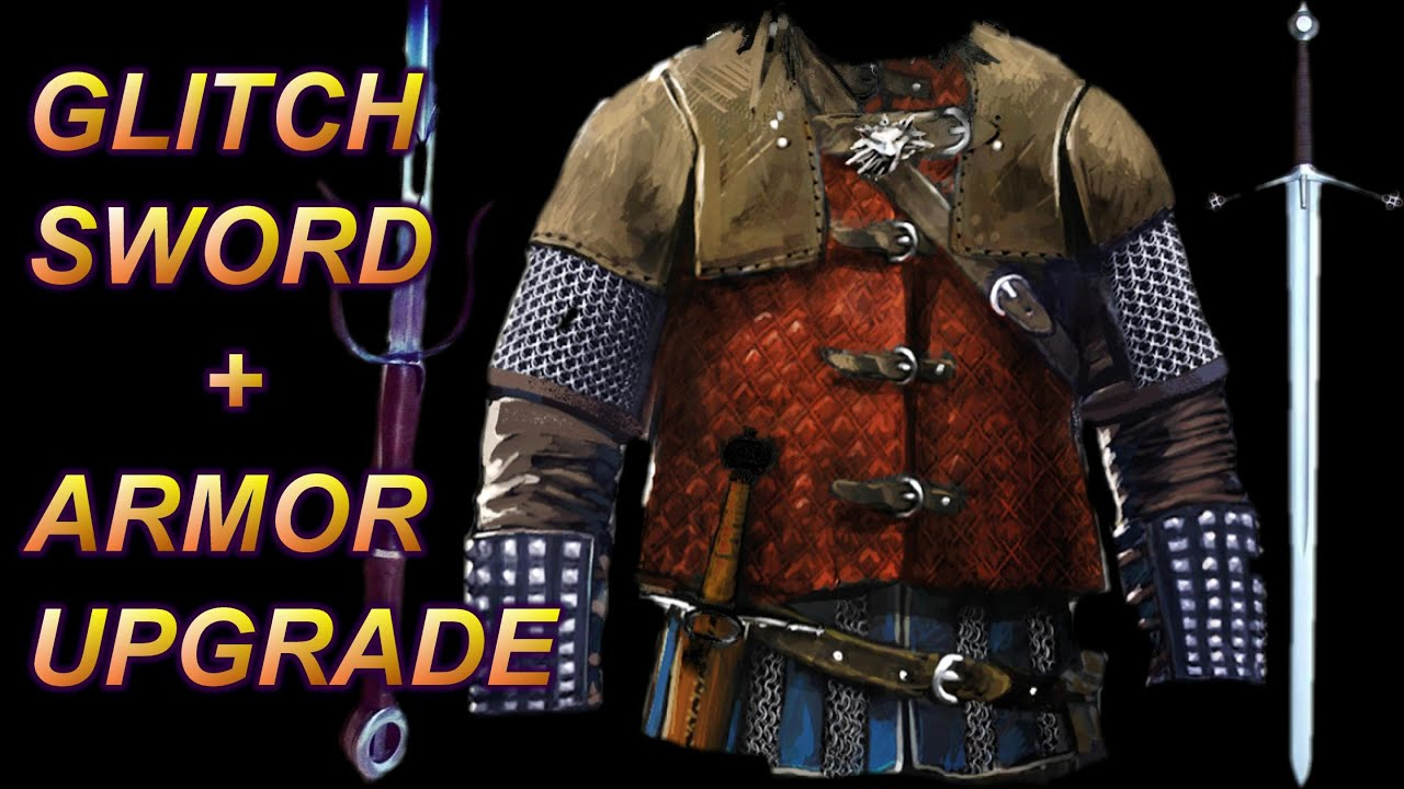 Witcher 2 Weapons, Armor and Items Guide: Runes and