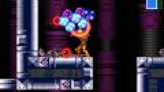 Game Boy Advance Longplay [011] Metroid Zero Mission