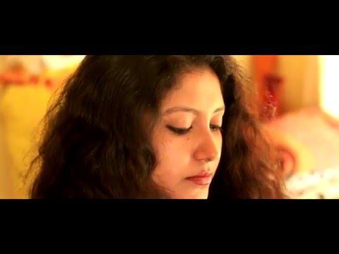 SHARA RAAT | Lyrics SRIJATO | Composed by...