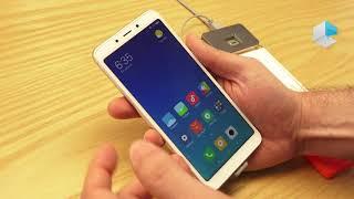 Xiaomi Redmi 6 e Redmi 6A ITA