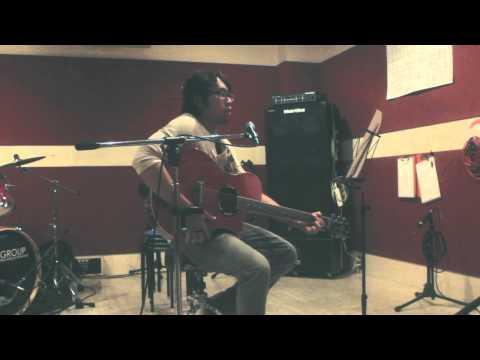 西野カナ〜好き / Kana Nishino - Suki (acoustic cover)