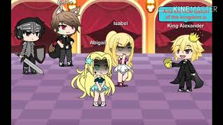 Download lagu Abigail s past GLMM GLMV Gacha Life