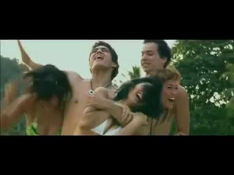 Air Terjun Pengantin Official Trailer Hd