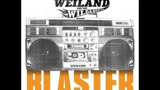 Scott Weiland And The Wildabouts - Hotel Rio