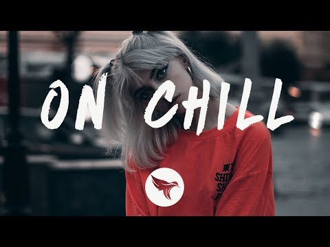 Wale – On Chill (Lyrics) Ft. Jeremih