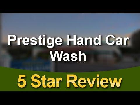 prestige-hand-car-wash-santa-barbara-impressive-5-star-review-by-david-w.