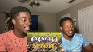 Migos Need It ft YoungBoy Never Broke Again Reaction !!!